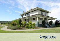 Lucky Immobilien - Wohnen in Baden-Württemberg. Ob in Böblingen, Sindelfingen, Stuttgart, Ludwigsburg. - Angebote