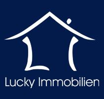 Lucky Immobilien - Wohnen in Baden-Württemberg. Ob in Böblingen, Sindelfingen, Stuttgart, Ludwigsburg.